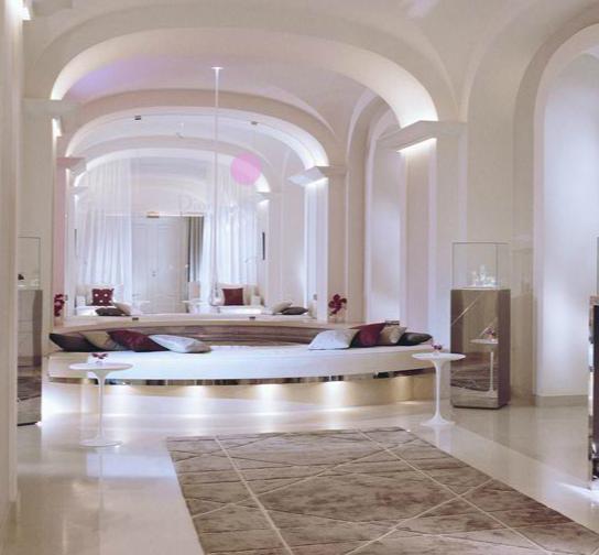Dior Institute
